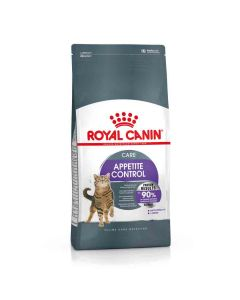 Royal Canin Feline Care Nutrition Appetite Control 10 kg
