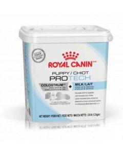 Royal Canin Puppy PROTECH premier lait maternisé pour chiot 300 g