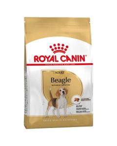 Royal Canin Beagle Adult - La Compagnie des Animaux