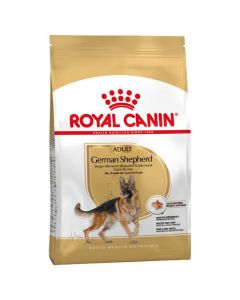 Royal Canin Berger Allemand Adult - La Compagnie des Animaux
