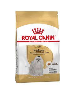 Royal Canin Bichon Maltais Adult - La Compagnie des Animaux