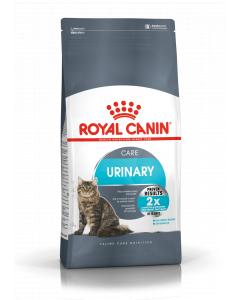 Royal Canin Féline Care Nutrition Urinary Care - La Compagnie des Animaux