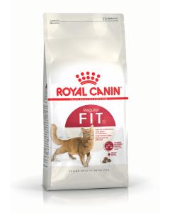 Royal Canin Féline Health Nutrition Fit 32 - La Compagnie des Animaux