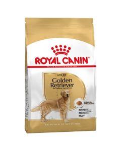 Royal Canin Golden Retriever Adult - La Compagnie des Animaux