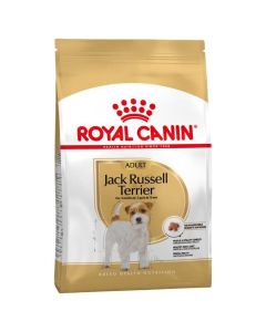Royal Canin Jack Russel Adult 1.5 kg