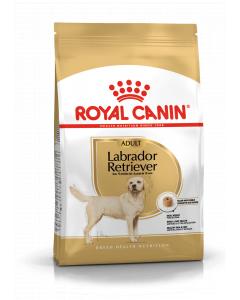 Royal Canin Labrador Adult - La Compagnie des Animaux