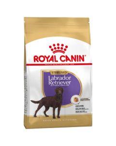 Royal Canin Labrador Adult Sterilised/Light 12 kg