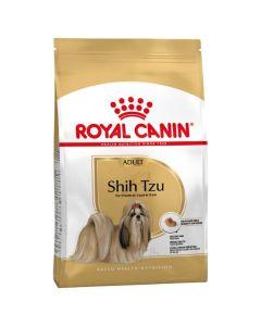 Royal Canin Shih Tzu Adult - La Compagnie des Animaux
