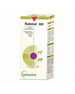 Rubenal 300 60 cps
