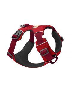 Ruffwear Harnais Front Range Rouge L-XL