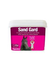 Naf Sand Gard 1,2 kg