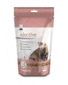 Selective Furet 2 kg