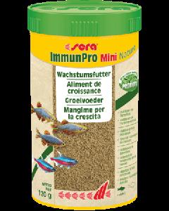 Sera ImmunPro Mini Nature 250 ml