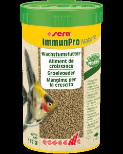 Sera ImmunPro Nature 250 ml