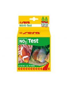 Sera Test NO2 15 ml