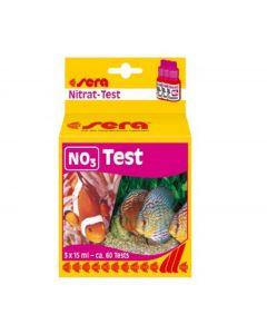 Sera Test NO3 15 ml