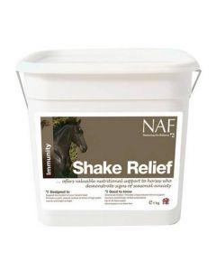 Naf Shake relief 1 kg