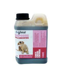 Shampooing PRO Dogteur Cade 1 L