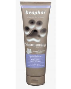 Beaphar shampooing Chiot 250 ml