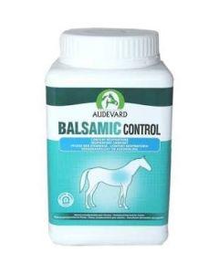 Audevard Balsamic Control 1 kg