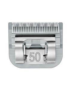 Tête de tonte Aesculap SnapOn GT305 N50 0,05 mm tondeuses compatibles