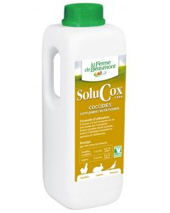 Solucox 5 L