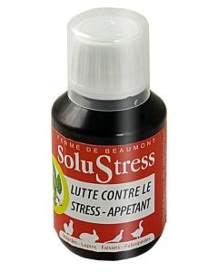 Solustress 100 ml