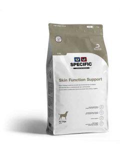 Specific Chien COD Skin Function Support 7 kg