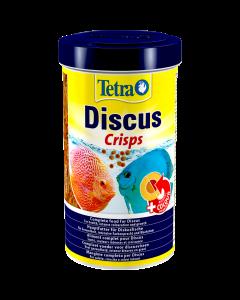Tetra Pro Discus 500 ml