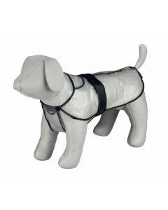Trixie Imperméable Tarbes pour chien M