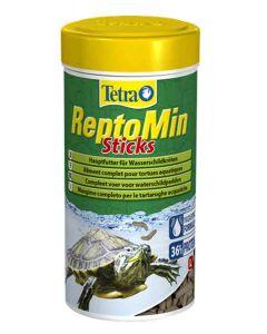 Tetra ReptoMin Sticks 1 L