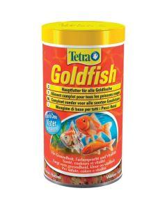 Tetra Goldfish 500 ml - La Compagnie des Animaux