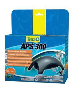 Tetra Pompe à air APS 300 - La Compagnie des Animaux
