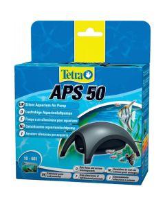 Tetra Pompe à air APS 50 - La Compagnie des Animaux