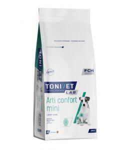 Tonivet Arti-confort MINI Chien 3 kg