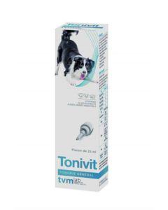Tonivit 25 ml