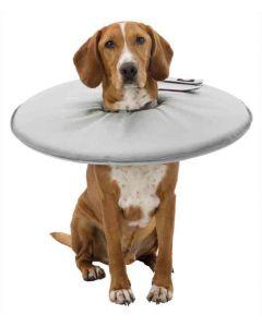 Trixie Carcan gonflable pour chien XXS - La Compagnie des Animaux