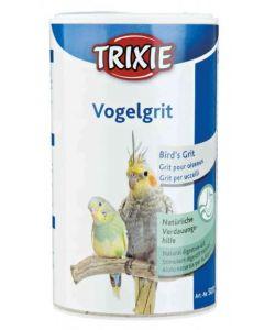 Trixie Grit pour oiseaux 100 g