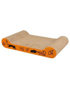 Trixie Plaque griffoir Wild Cat 41 × 7 × 24 cm