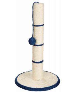Trixie Poteau Griffoir pour chat 62 cm