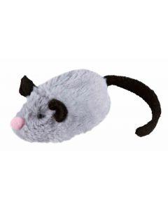 Trixie Active-Mouse jouet souris automatique - La Compagnie des Animaux