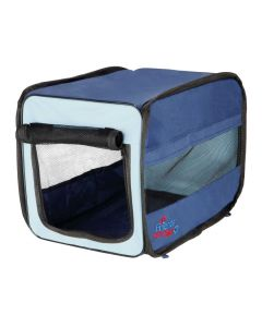 Trixie cage Soft Kennel Twister 31 × 33 × 50 cm