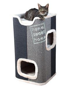 Trixie Cat Tower Jorge pour Chat