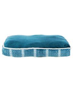Trixie Coussin Lumi Bleu 70 x 50 cm