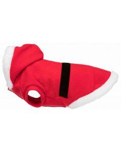 Trixie Manteau Santa pour chien S