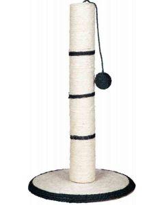 Trixie Poteau Griffoir pour chat 50 cm- La Compagnie des Animaux