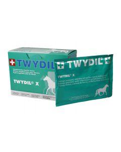 Twydil X 10 sachets de 60 g