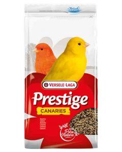 Versele Laga Prestige Canari 1 kg