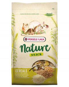 Versele Laga Nature Snack Cereals pour rongeurs - La Compagnie des Animaux