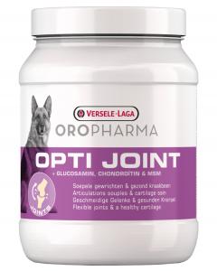 Versele Laga Oropharma Opti Joint chien 700 gr - La Compagnie des Animaux